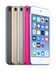 Products---iPod-Touch